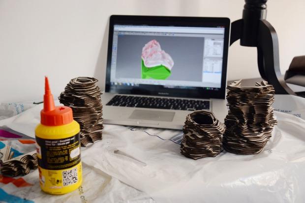 jaggedness shoe design jorge ayala studio laser cut 4_860