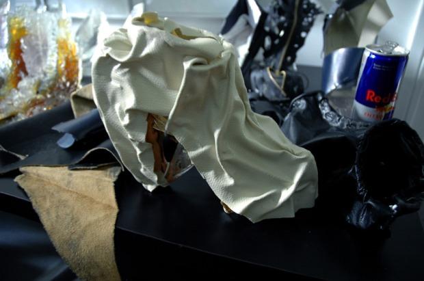 jorge ayala shoe design jagged 12_860