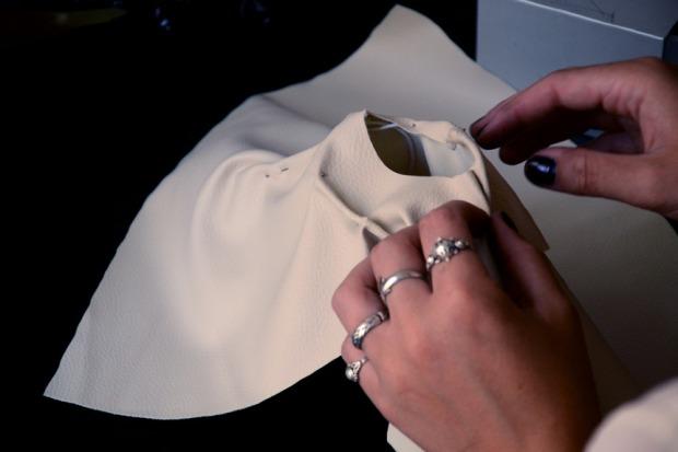 jorge ayala shoe design jagged 2_860