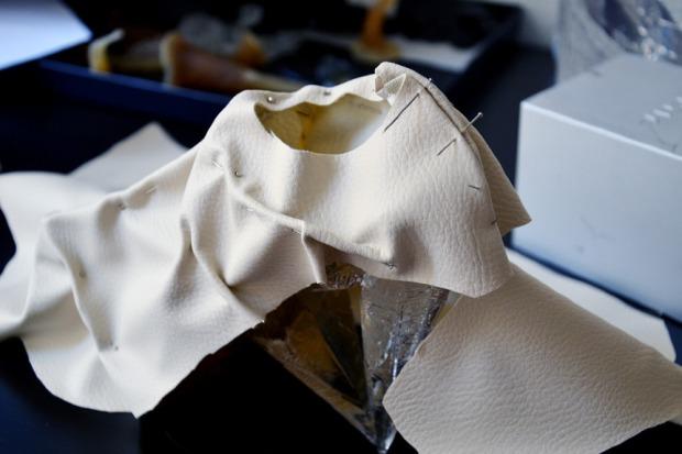 jorge ayala shoe design jagged 3_860
