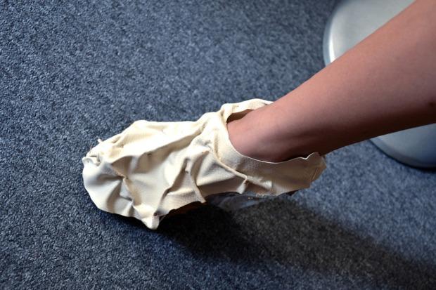 jorge ayala shoe design jagged 6_860