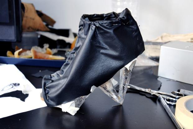 jorge ayala shoe design jagged 7_860