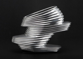 dezeen_Nova-shoes-by-Zaha-Hadid-for-United-Nude_ss_1