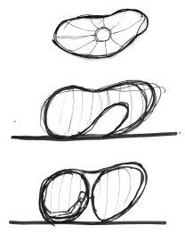 megan_intial sketches-1