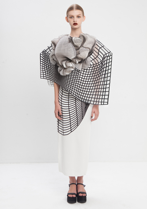 Hard-Copy-fashion-collection-by-Noa-Raviv_dezeen_1
