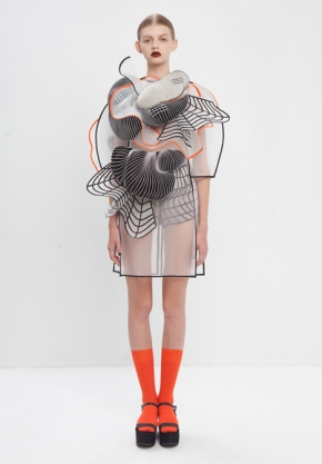 Hard-Copy-fashion-collection-by-Noa-Raviv_dezeen_2