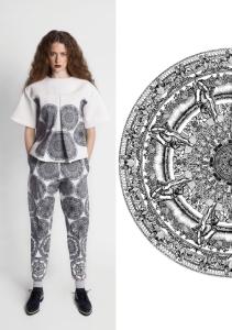 1.-Roma-Terminus-Neoprene-suit