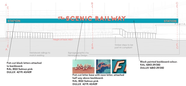 Scenic station signage and advertising_20.02.15 (1)-1